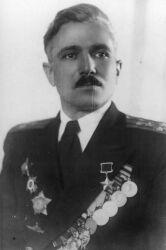 Коновалов Владимир Константинович