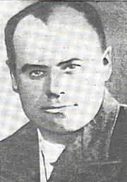 Копылов Николай Иосифович