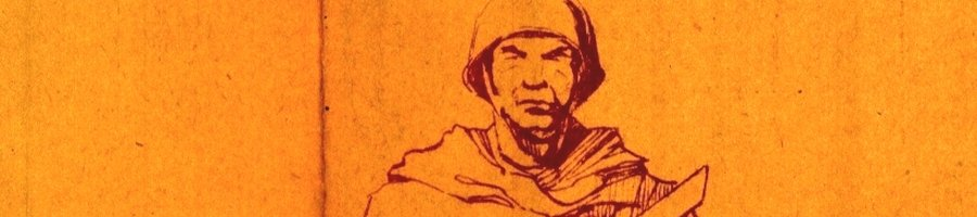 pamyatnik-zhertvam-fashizma-thmb