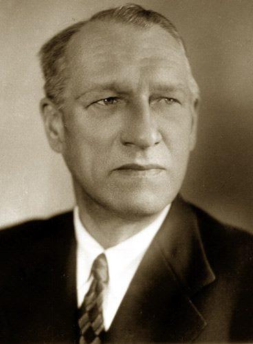 А.И. Ржанов