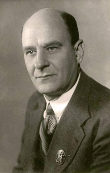 Н.А. Соловьёв
