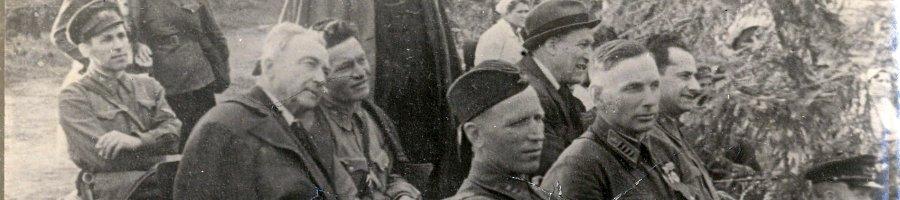 maly-1941-thmb