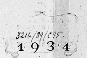 pisateli-1934-thmb
