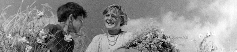 ya-lublu-1936-thmb