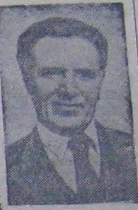 В.А. Орлов