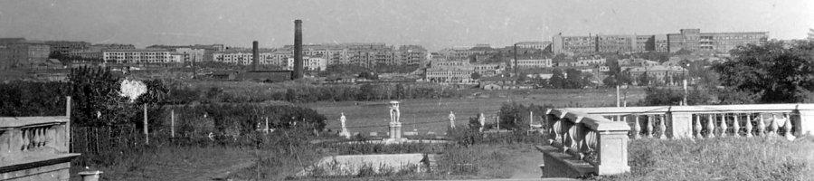 park-sherbakova-1940-thmb