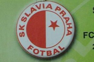 slavia-shakhtar-thmb
