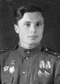 106 Кузьмин Валентин Сергеевич
