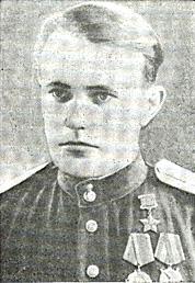 108 Кулык Павел Петрович