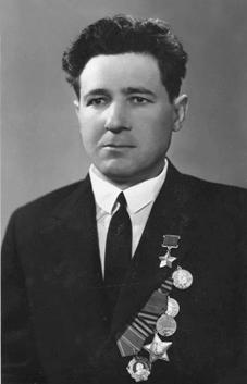109 Курилов Владимир Ильич