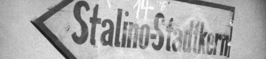 stalino-1943-thmb