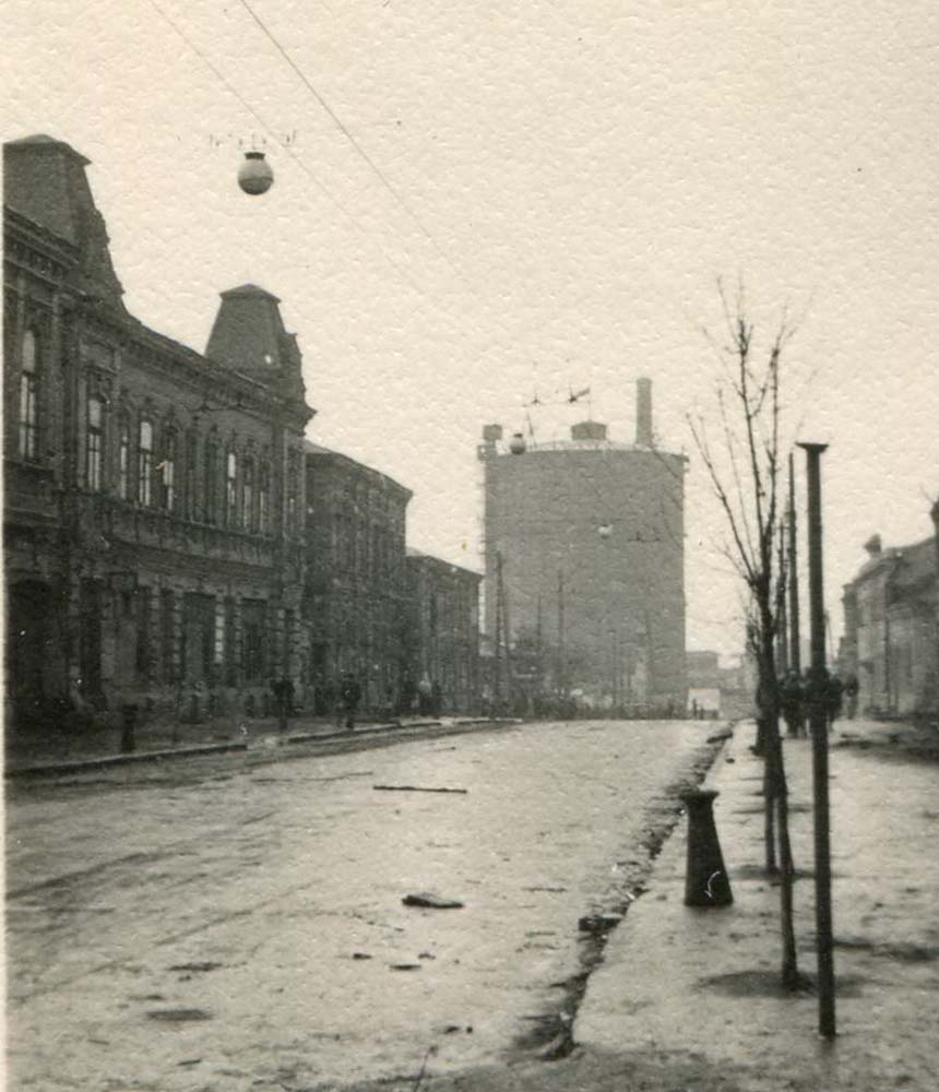 гостиница-Европа-или-Европейская-фото-1942-года-