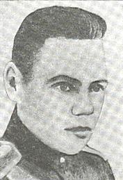 102-koshelev-nikolay-ivanovich