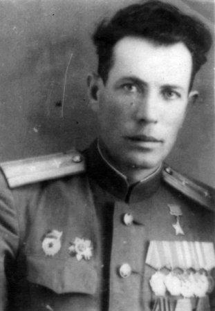 103-krapiva-nikita-andreevich