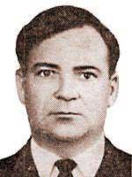 113 Литвиненко Григорий Евлампиевич