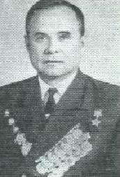121 Лядский Тимофей Сергеевич