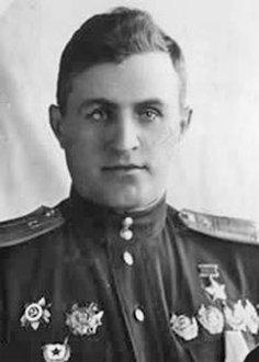 123 Максименко Василий Иванович