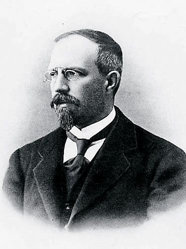 Владимир Рябушинский