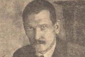 bazhanov-thmb