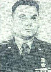 110 Кучеренко Александр Васильевич