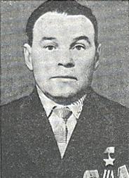 112 Литвин Иван Миронович