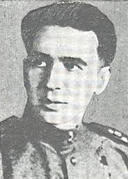 118 Лызенко Николай Романович