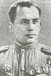 119 Лысенко Евгений Павлович