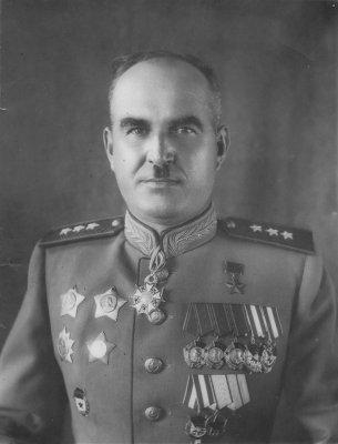 120 Людников Иван Ильич