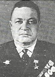 125 Малышев Петр Степанович