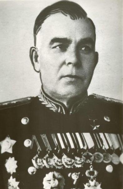 126 Манагаров Иван Мефодьевич