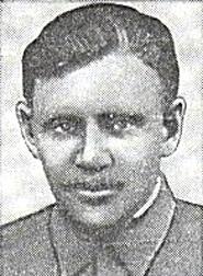 127 Марунченко Павел Поликарпович