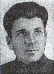 129 Матвиенко Николай Ефимович