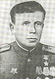 130 Маширь Иван Васильевич