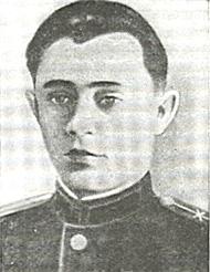 134 Мирошниченко Анатолий Кузьмич