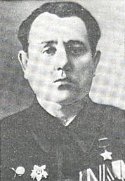 135 Мишенин Виктор Поликарпович