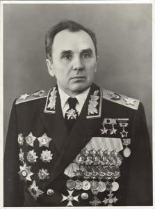 141 Москаленко Кирилл Семенович