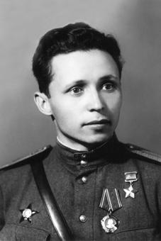 142 Московченко Григорий Савельевич