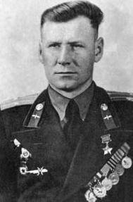 143 Мостовой Николай Александрович