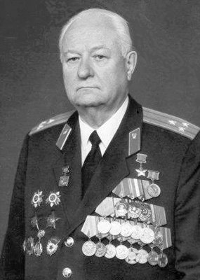 146 Нарбут Борис Станиславович
