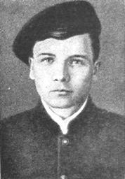 147 Недогибченко Леонид Васильевич