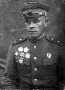 148 Нелидов Федор Гаврилович