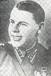 152 Николенко Степан Михайлович