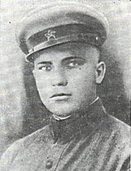 153 Новодран Павел Федотович