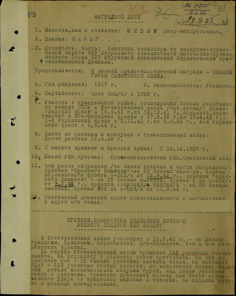 nagradnoy-kizyun-pyotr-kondratevich-1