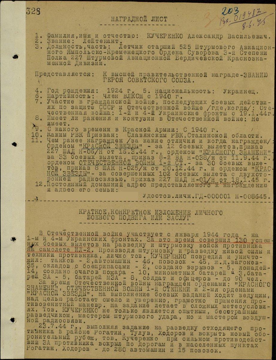 nagradnoy-kucherenko-aleksandr-vasilevich-1