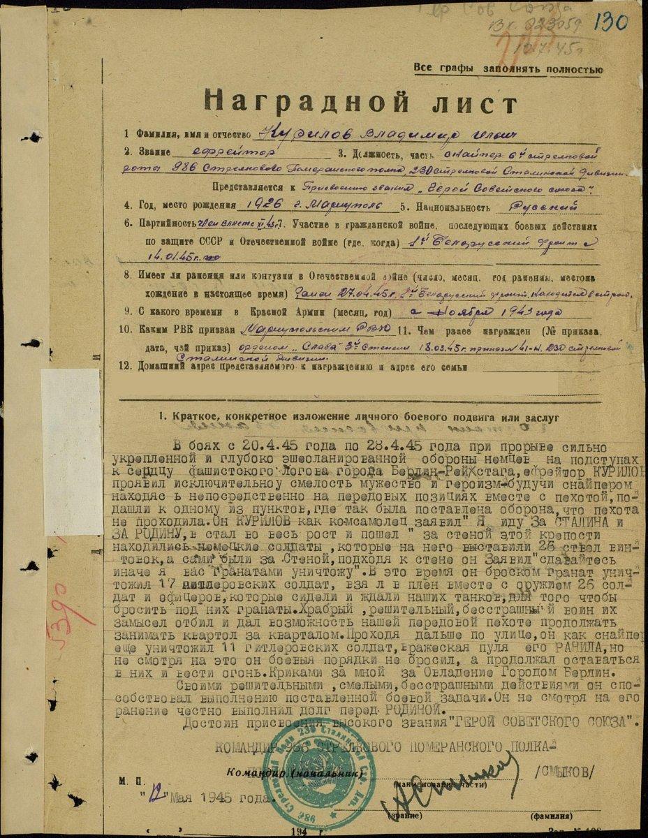 nagradnoy-kurilov-vladimir-ilich-1