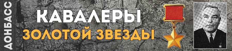 144-murza-ilya-mitrofanovich-thmb