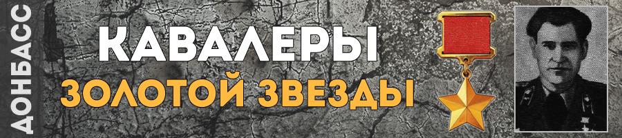 151-nikolaenko-nikolay-mefodevich-thmb