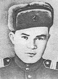 154 Носуля Николай Васильевич