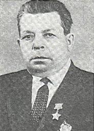 156 Оленин Александр Михайлович
